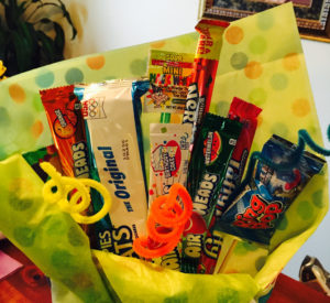 candy-bouquet-picture-2
